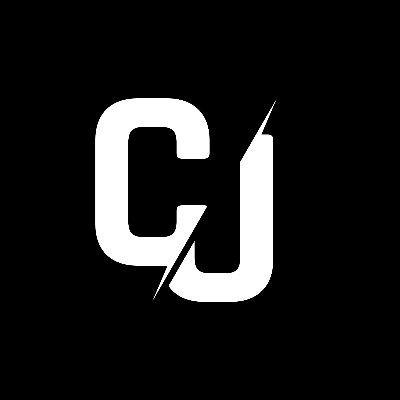 Cj Profile Image