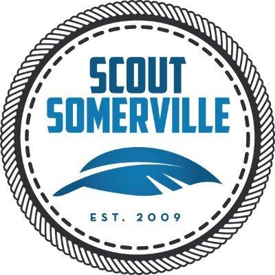 @ScoutSomerville