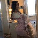 Abby May Hayter🍑 - @BHayternoob - Twitter