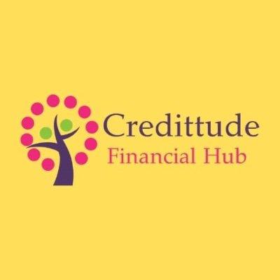 Credittude Financial Hub