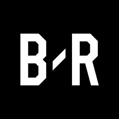 Bleacher Report CBB