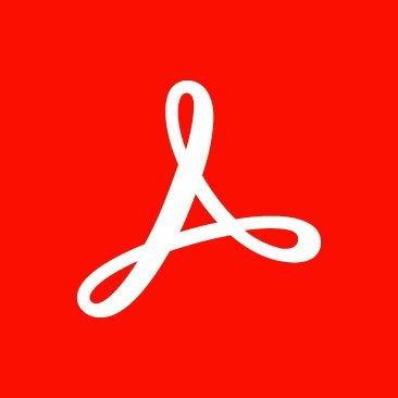 @AdobeDocCloud