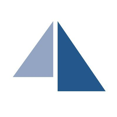 @aspirationtech