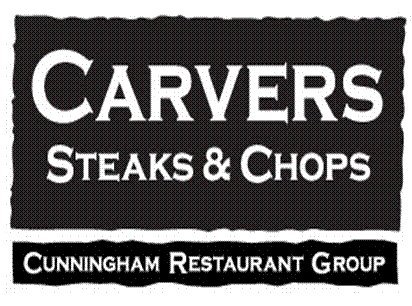 Carvers Steak & Chop Social Profile