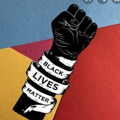Hayley #BlackLivesMatter (@Hayleym1000 )