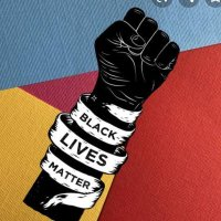Hayley #BlackLivesMatter (@Hayleym1000) Twitter profile photo