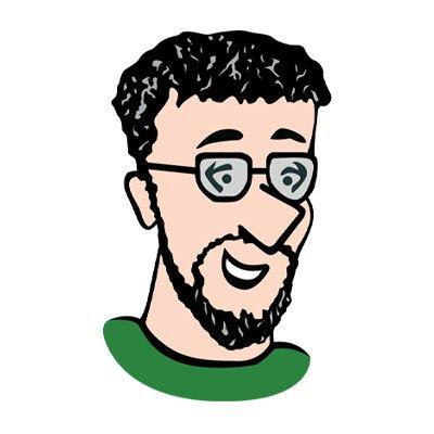 Aaron Schatz 🏈