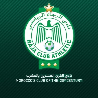 Raja Club Athletic
