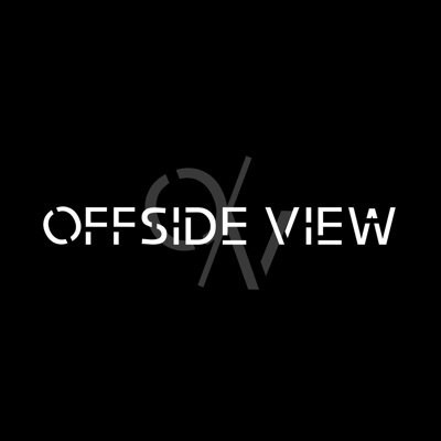 Offside View