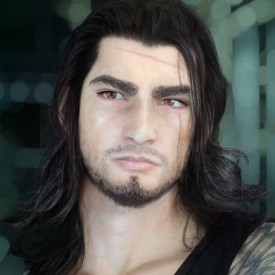 Gladiolus Amicitia Inked Shield Twitter Games gladiolus amicitia is in. gladiolus amicitia inked shield