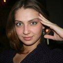 Alexandra Nesterova (@AlexNesterova) Twitter