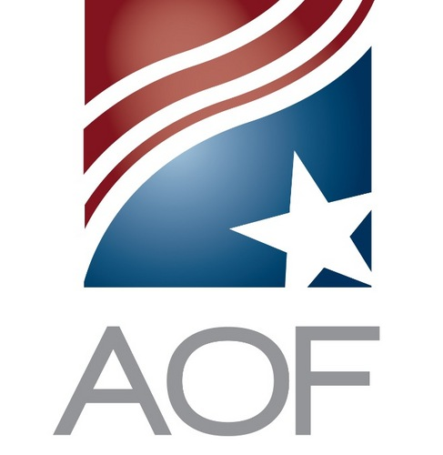 America's Opp. Fund