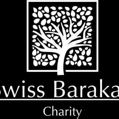 Barakah_charity