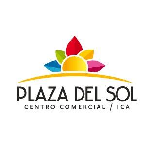 Plaza del sol ica psol ica twitter for Eventos plaza del sol