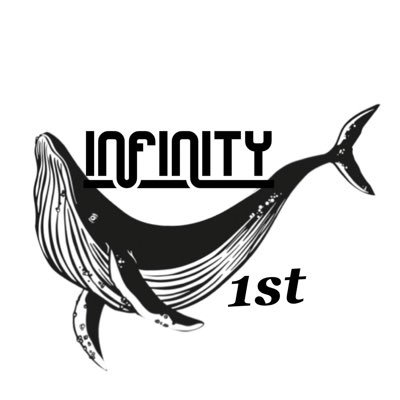 INFINITY WHALES