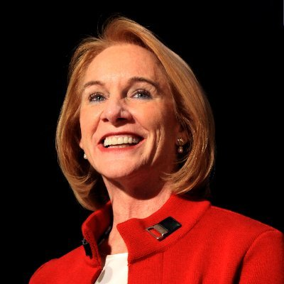 Mayor Jenny Durkan