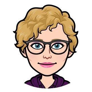 Janet Williams (@Janet_Williams) Twitter profile photo