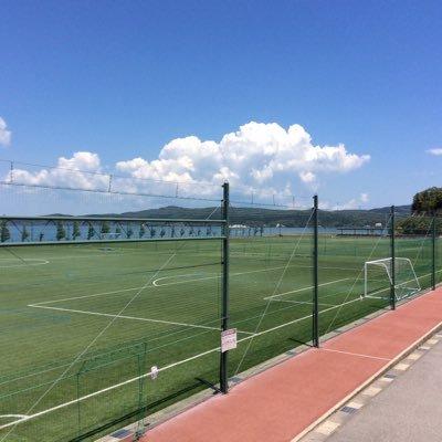 【公式】和倉温泉運動公園(サッカー・テニス)