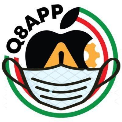 @q8app