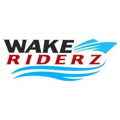 Wake Riderz - Boat Rentals Lake Austin