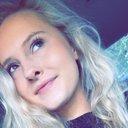 Abby Ferrell - @_AbbyDean - Twitter