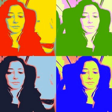 Sonia Villarreal (@sonyv) Twitter profile photo