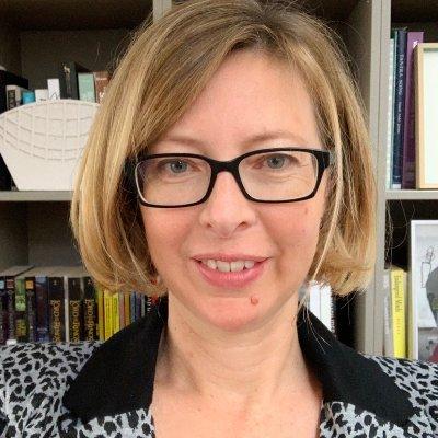 Kirsten Duncombe (@KirstenDuncombe) Twitter profile photo