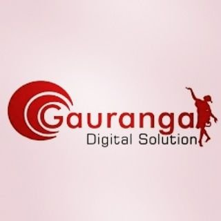 Gauranga Digital Solution