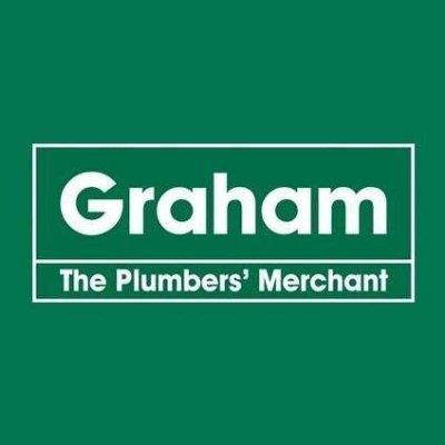 @Graham_Merchant