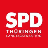 SPD-Fraktion im Thüringer Landtag