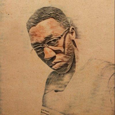 Brown Abayomi