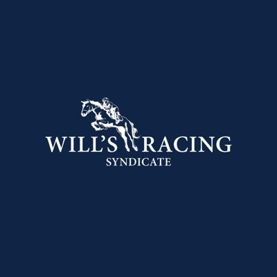 Will's Racing Syndicate