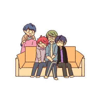 桜川さんのプロフィール画像