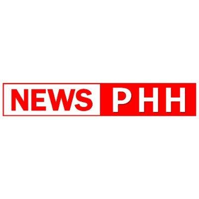 News PHH (PunjabHaryanaHimachal)