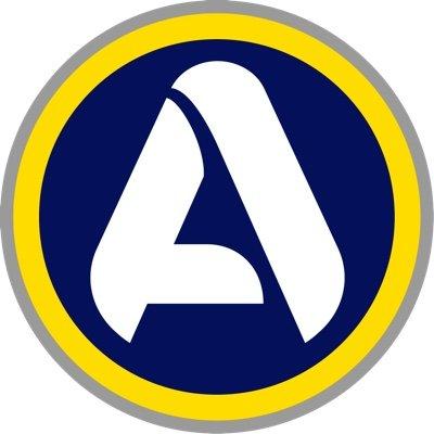 Allsvenskan Allsvenskanse Twitter