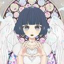 Y_koyuki__