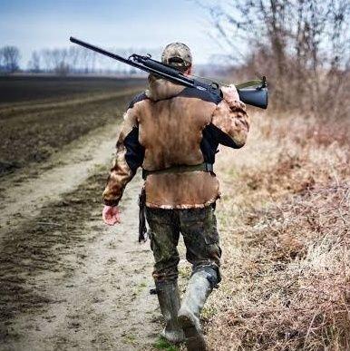 Hunter BuzzeRp ⚔