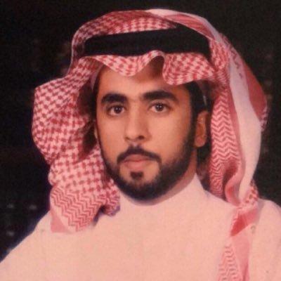 سعد محمد بن عنزه