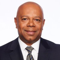 David Webb (@davidwebbshow) Twitter profile photo