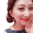 takamiaocbibh avatar