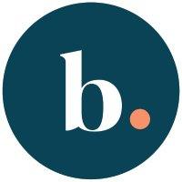 theBoardlist ( @theboardlist ) Twitter Profile