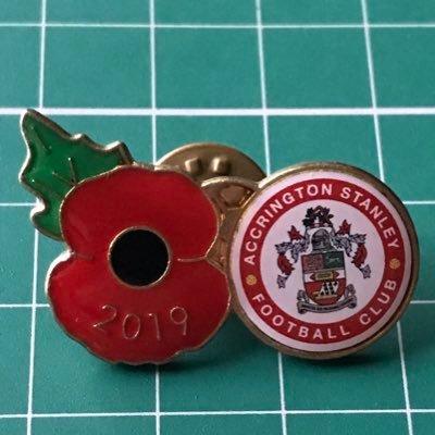 Badge Noddi