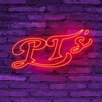 PT's Showclub Denver