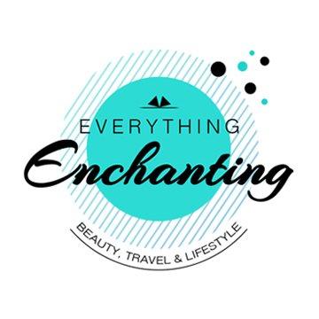 Everything Enchanting Blog