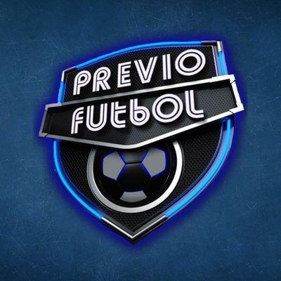 Previo Fútbol