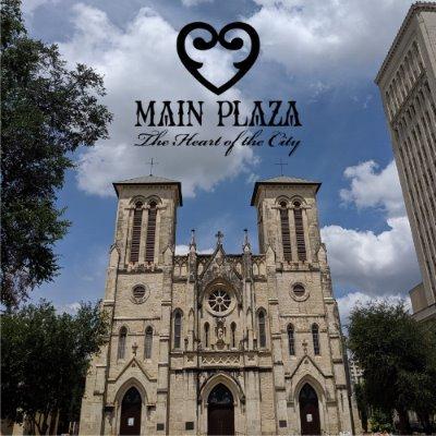 Main Plaza Profile