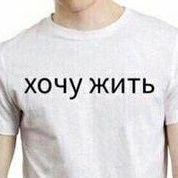 N A S T Y A (@NastyaGm1)