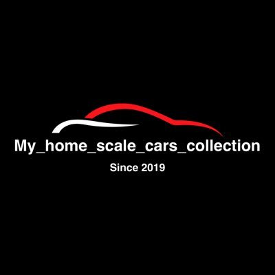 my_home_scale_cars_collection