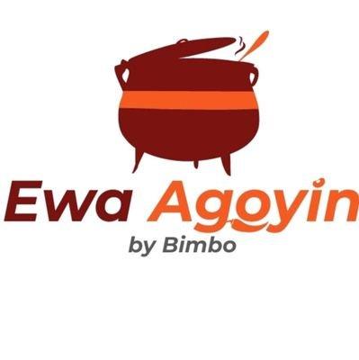 Ewaagonyibybimbo