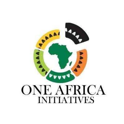 One Africa Initiatives